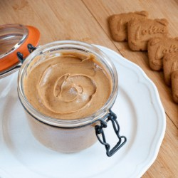 Biscoff Speculoos Spread