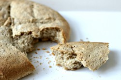 ://milk-and.blogspot.com.au/2012/12/pao-portuguese-bread.html