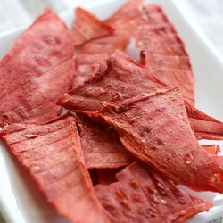 Watermelon Chips