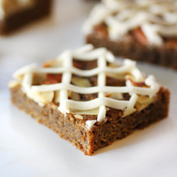 Irish Coffee Bars