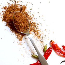 Garam Masala/ Indian Spice Mix
