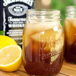Jacks Tennessee Sweet Tea Recipe