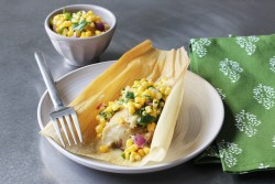Pulled Pork tamales Recipe