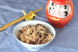 Sekihan – Celebration Red Rice