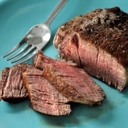 How to Cook Filet Mignon at Home