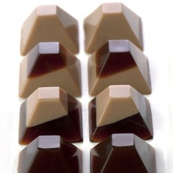 Espresso Martini Jelly Shot