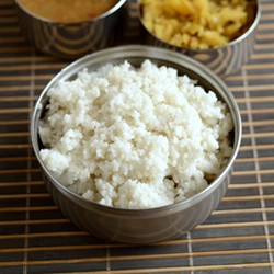 How to Cook Millet Recipe
