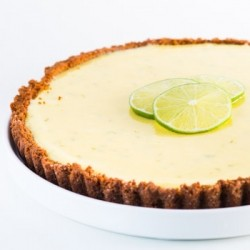 Key Lime Pie Gluten Free Recipe