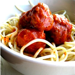 Best Meatballs Youll Ever Have