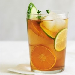 Pimms Cup No 1