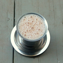 Spiced Indian Chai Recipe