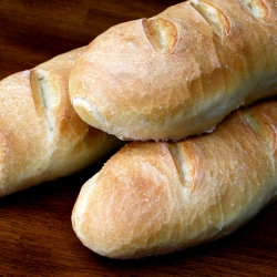 French Baguettes Recipe from King Arthur Flour