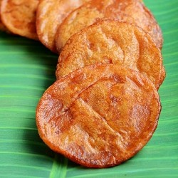 Adhirasam Recipe for Diwali