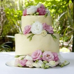 Gluten Free Chocolate Wedding Cake Recipe