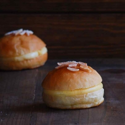 Finnish Pulla Recipe