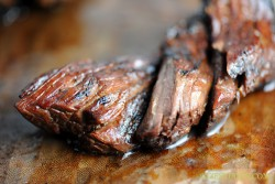 Tender Juicy Beef Ribs